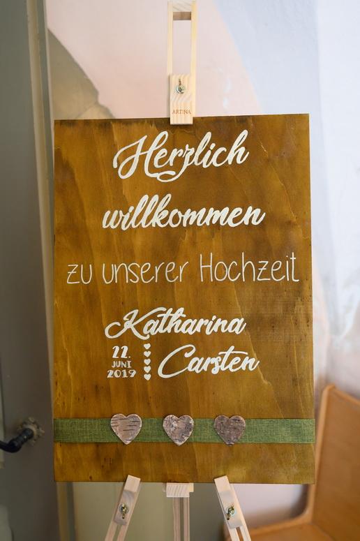bodenstedt_kirche-783_Bildgröße ändern