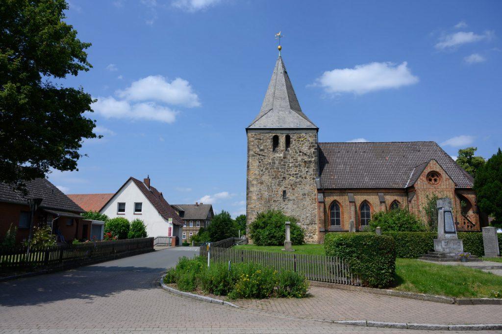 bodenstedt_kirche-828_Bildgröße ändern