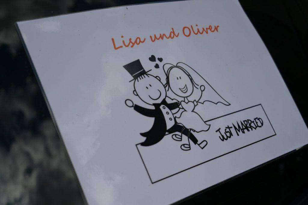 Lisa und Olli Lemke-109_Bildgröße ändern