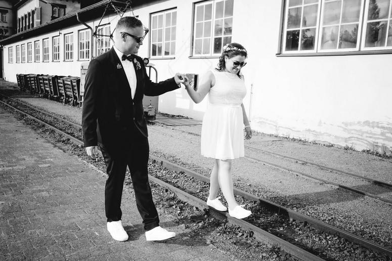 Sabrina und Patrick-1268_Bildgröße ändern
