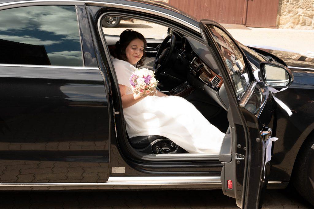 Steven_Hochzeit-_07