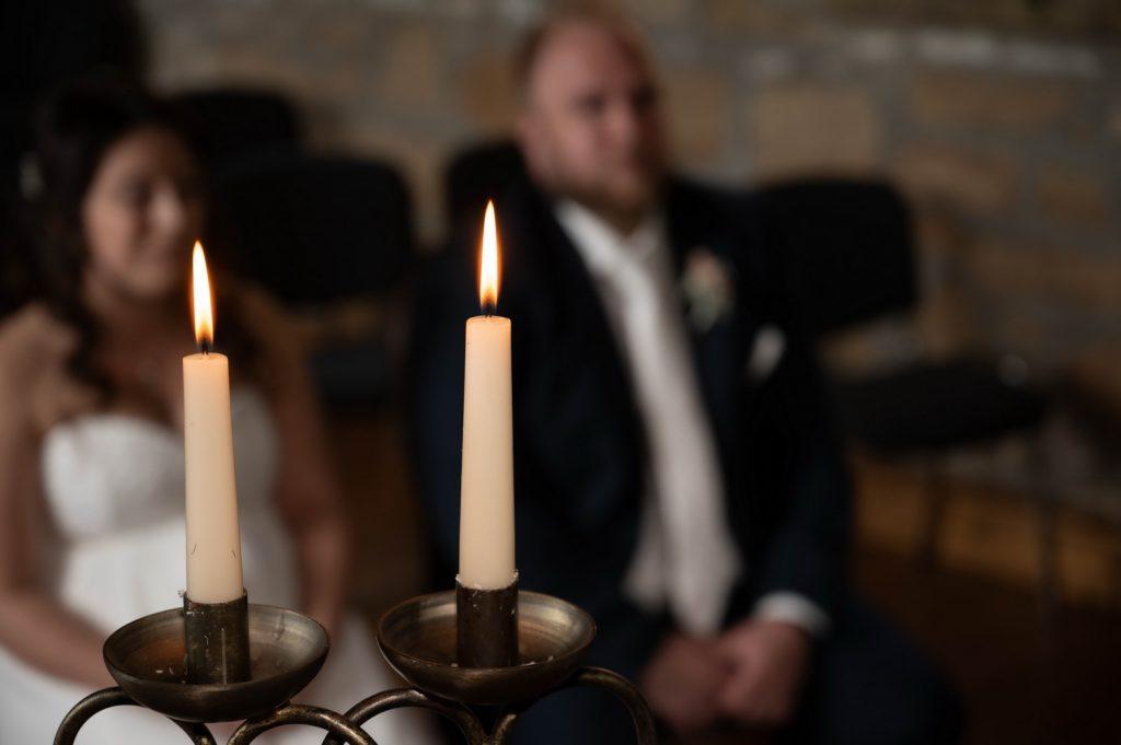 Steven_Hochzeit-_14