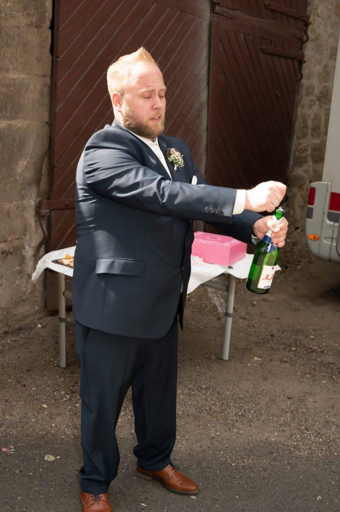 Steven_Hochzeit-_28