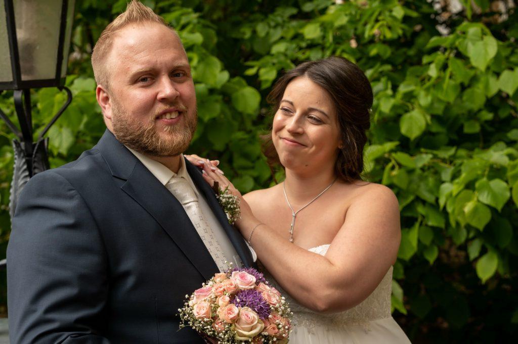 Steven_Hochzeit-_33