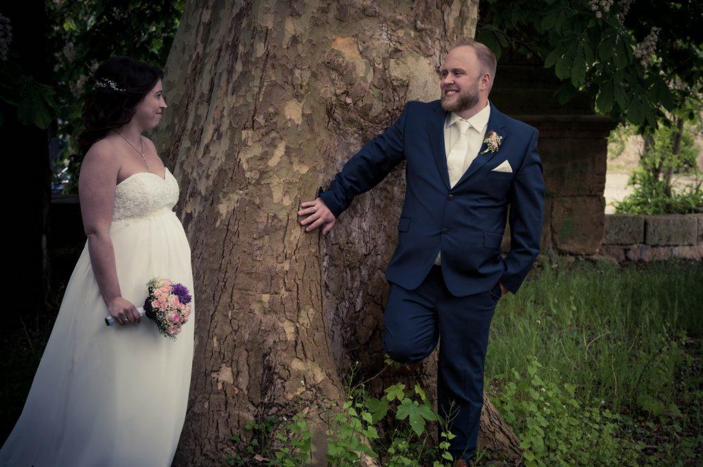 Steven_Hochzeit-_36