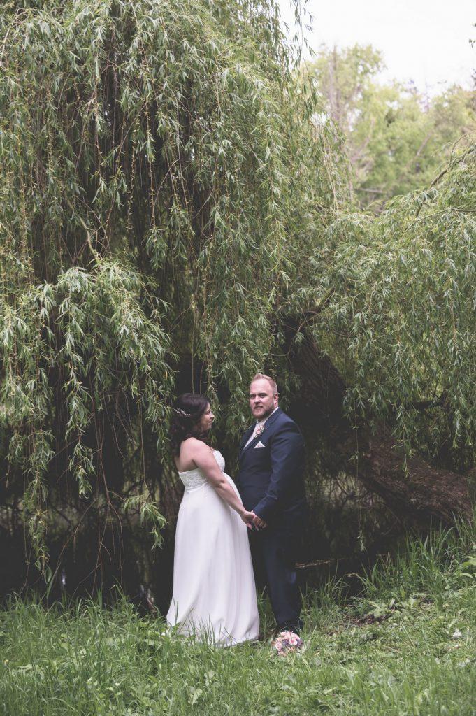 Steven_Hochzeit-_46