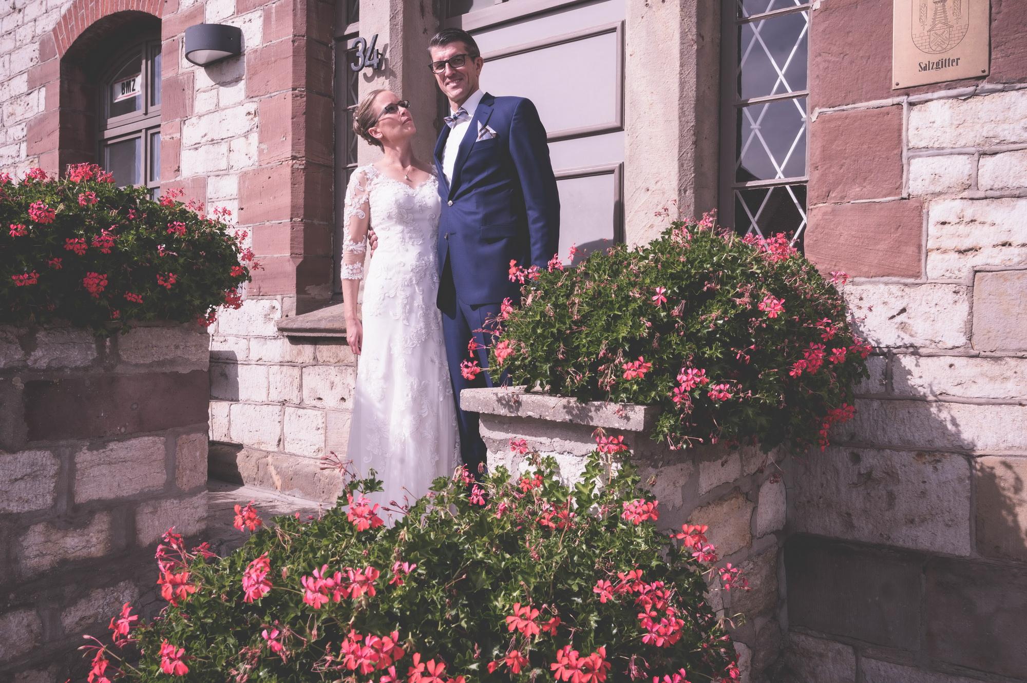 A_T_Hochzeit-