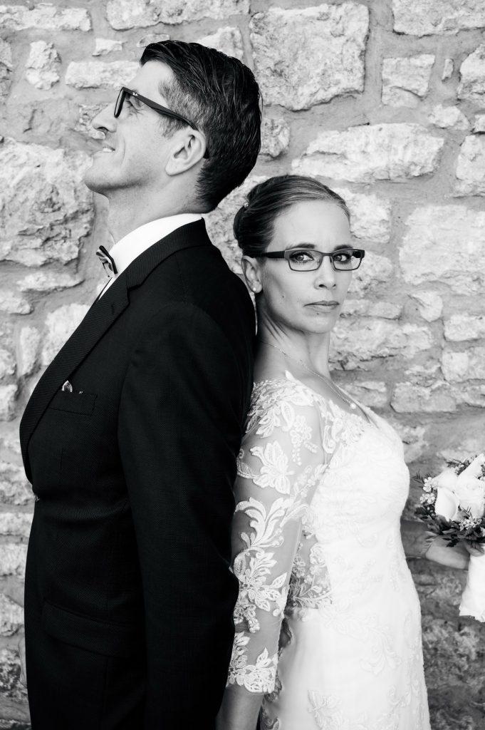 A_T_Hochzeit-1062_Bildgröße ändern