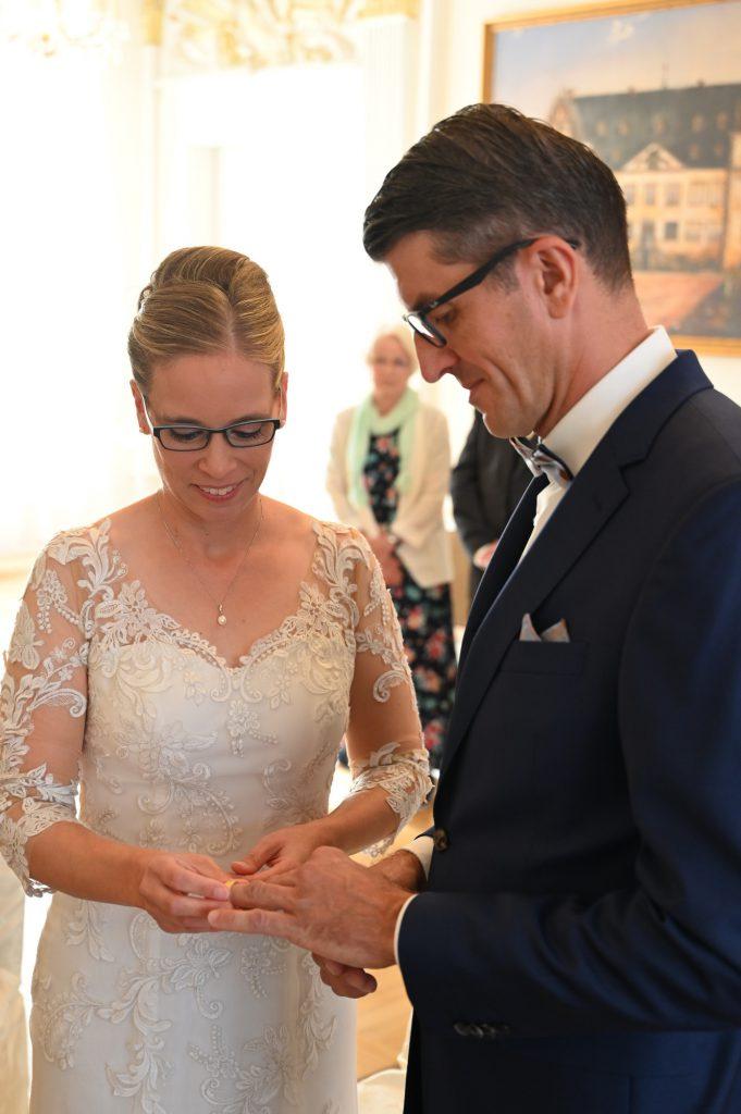 A_T_Hochzeit-214_Bildgröße ändern