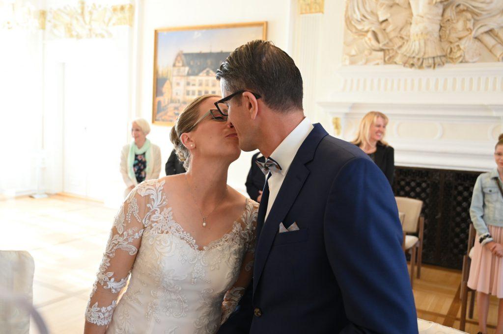 A_T_Hochzeit-230_Bildgröße ändern - Kopie