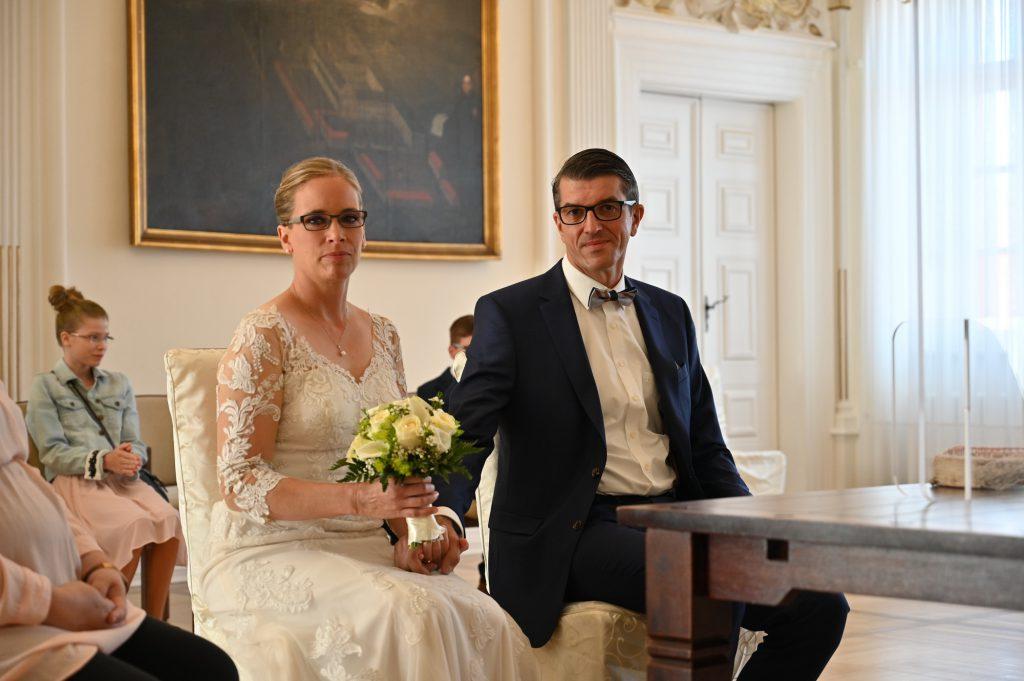 A_T_Hochzeit-260_Bildgröße ändern