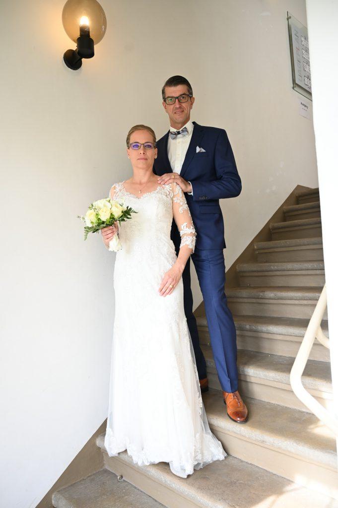 A_T_Hochzeit-424_Bildgröße ändern