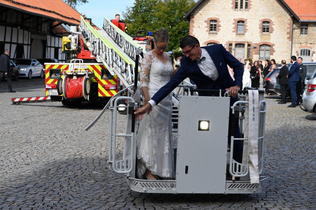 A_T_Hochzeit-522_Bildgröße ändern