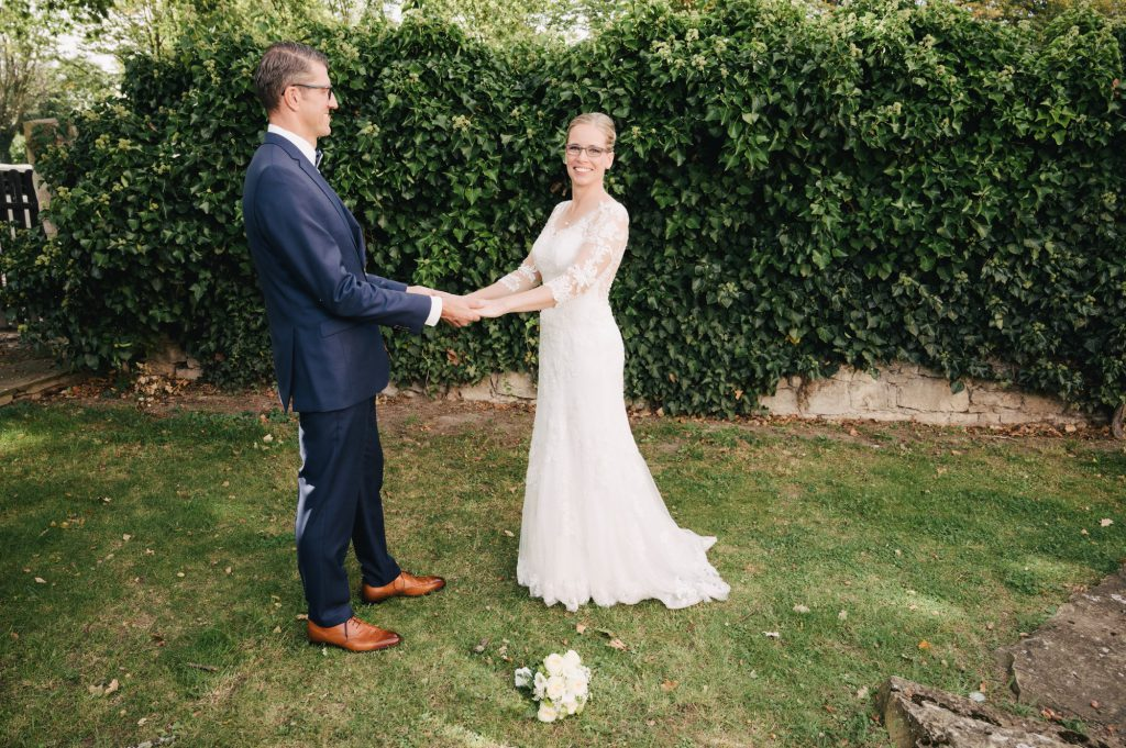 A_T_Hochzeit-682_Bildgröße ändern
