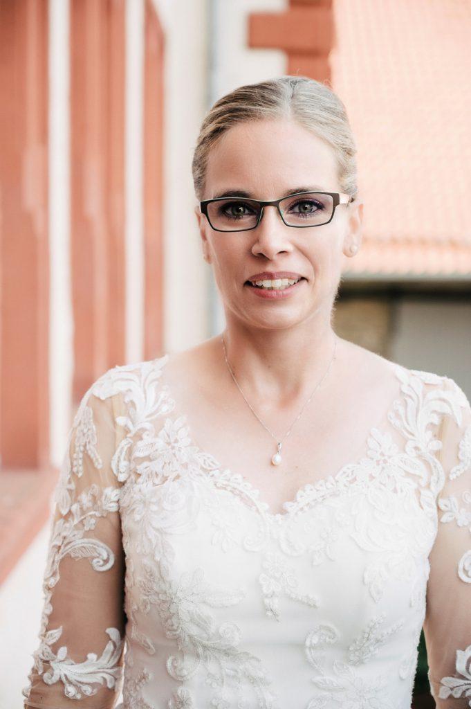 A_T_Hochzeit-69_pp_Bildgröße ändern