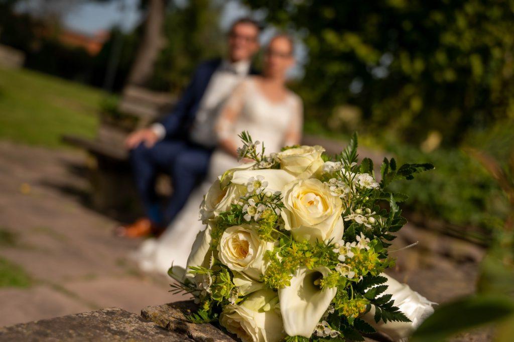 A_T_Hochzeit-739_Bildgröße ändern