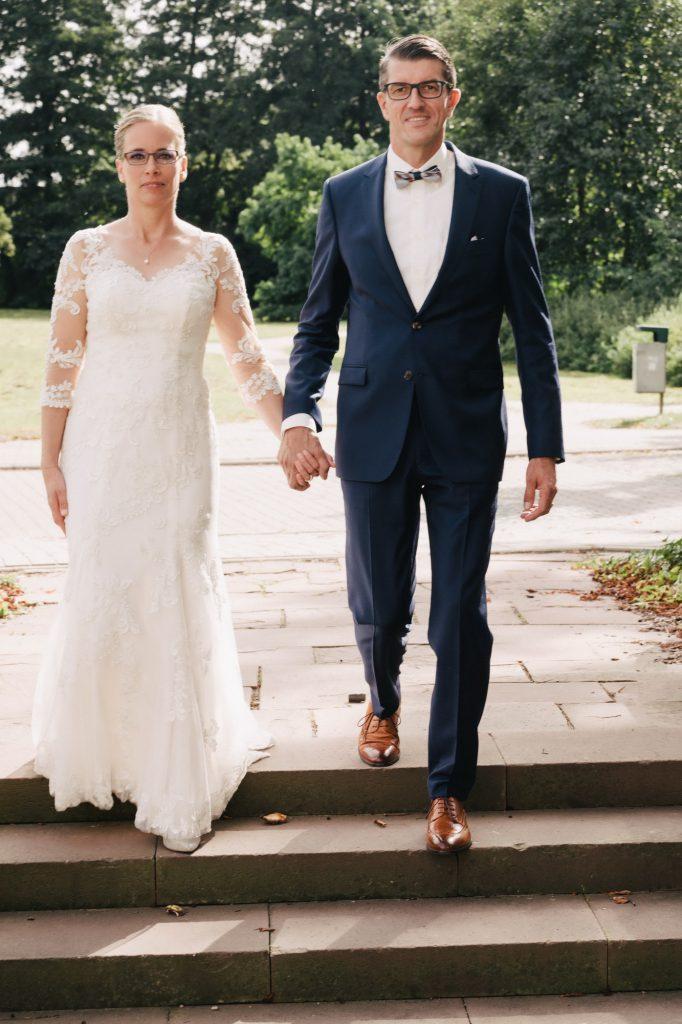 A_T_Hochzeit-755-2_Bildgröße ändern