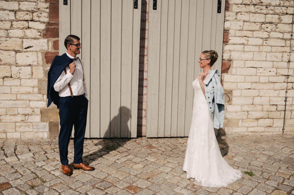 A_T_Hochzeit-802_Bildgröße ändern