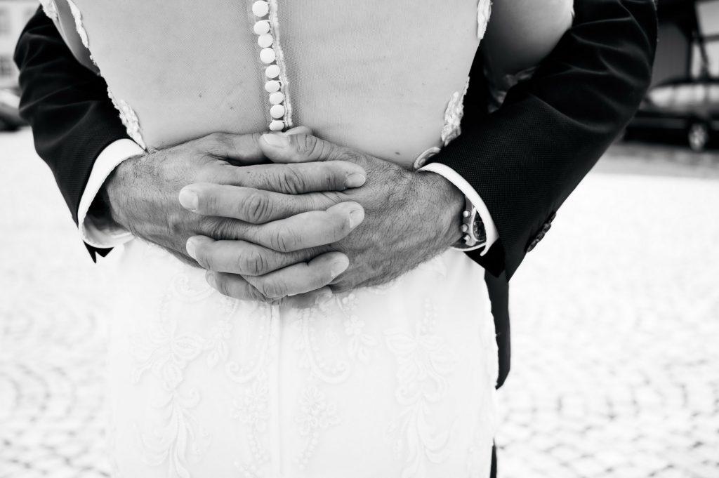 A_T_Hochzeit-847_Bildgröße ändern