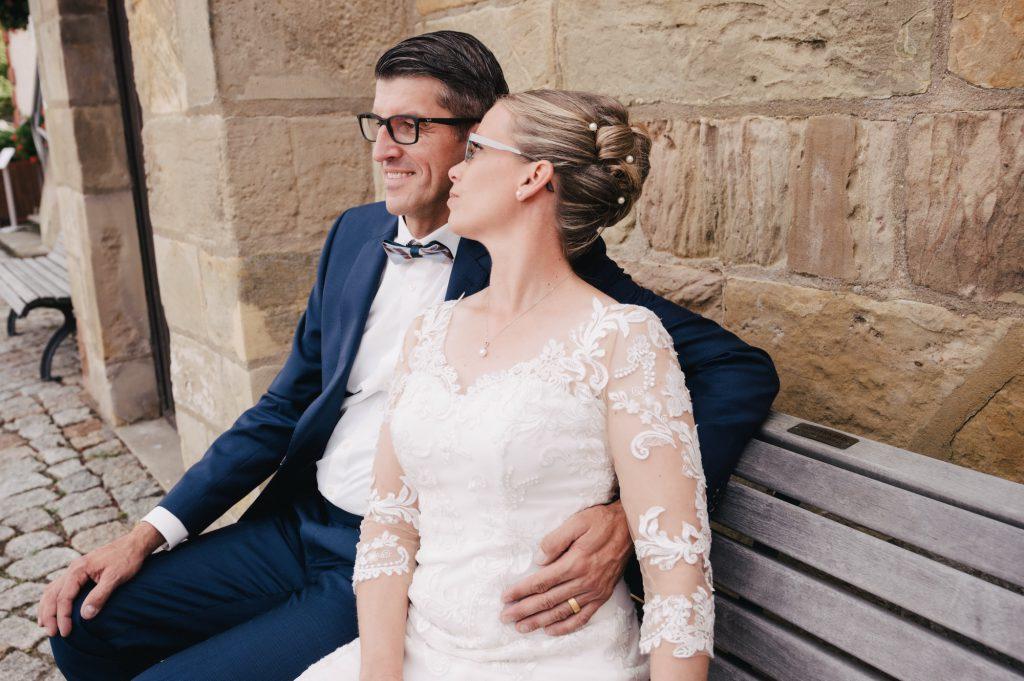 A_T_Hochzeit-920_Bildgröße ändern