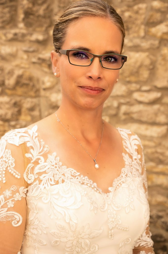 A_T_Hochzeit-997_pp_Bildgröße ändern