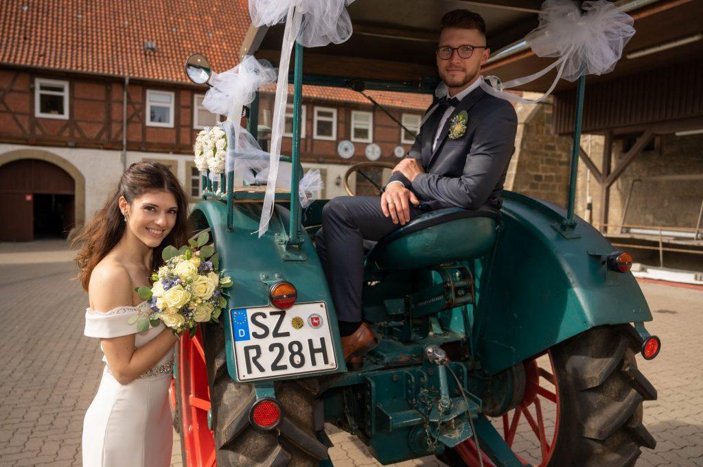 R_K_Hochzeit-43