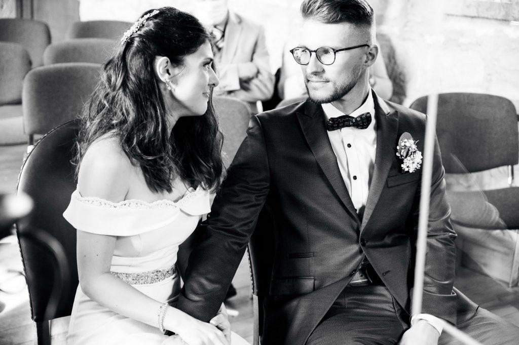 R_K_Hochzeit-