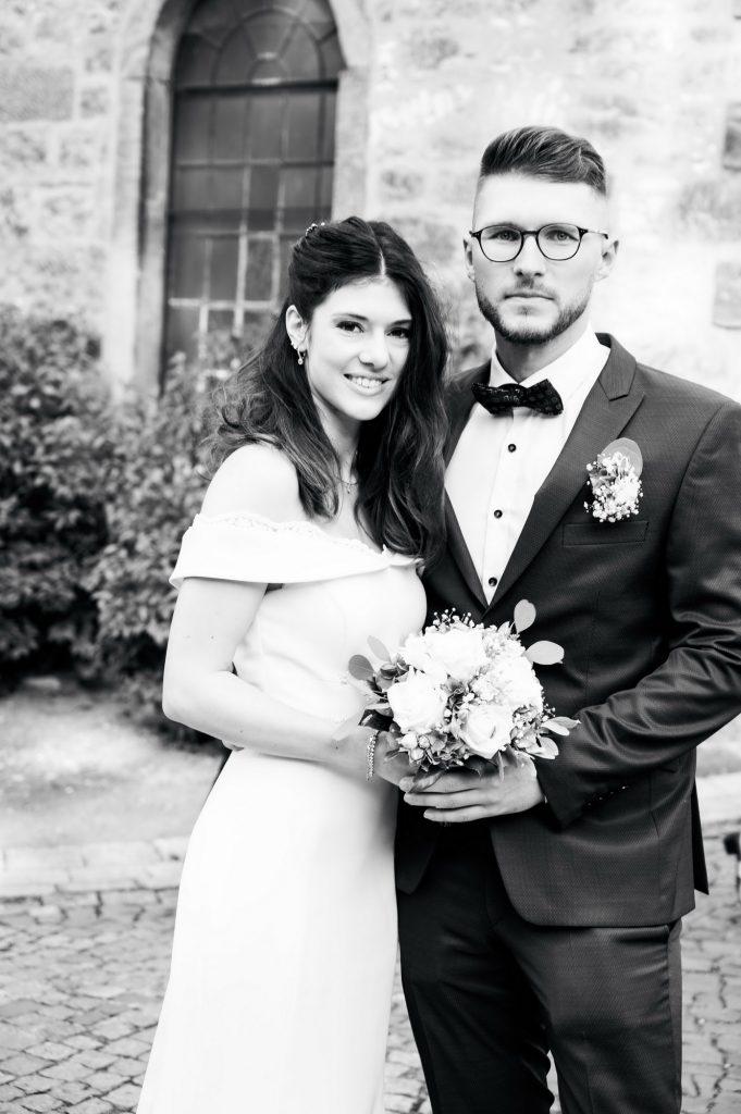 R_K_Hochzeit