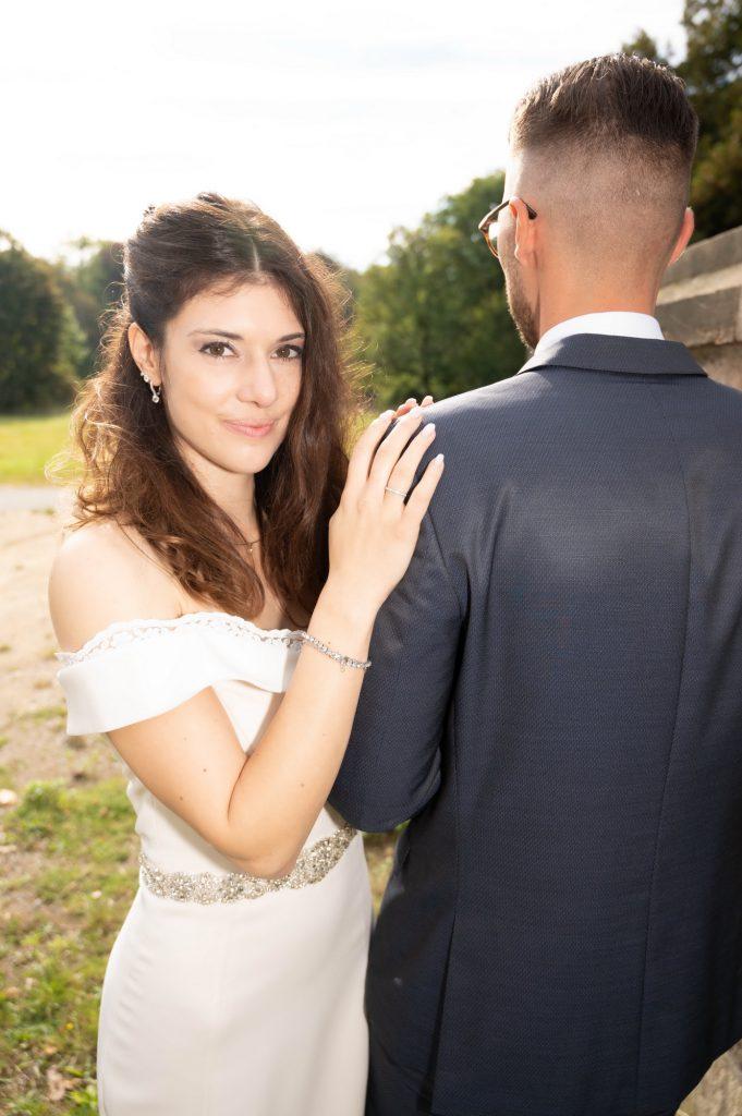 R_K_Hochzeit-685_Bildgröße ändern