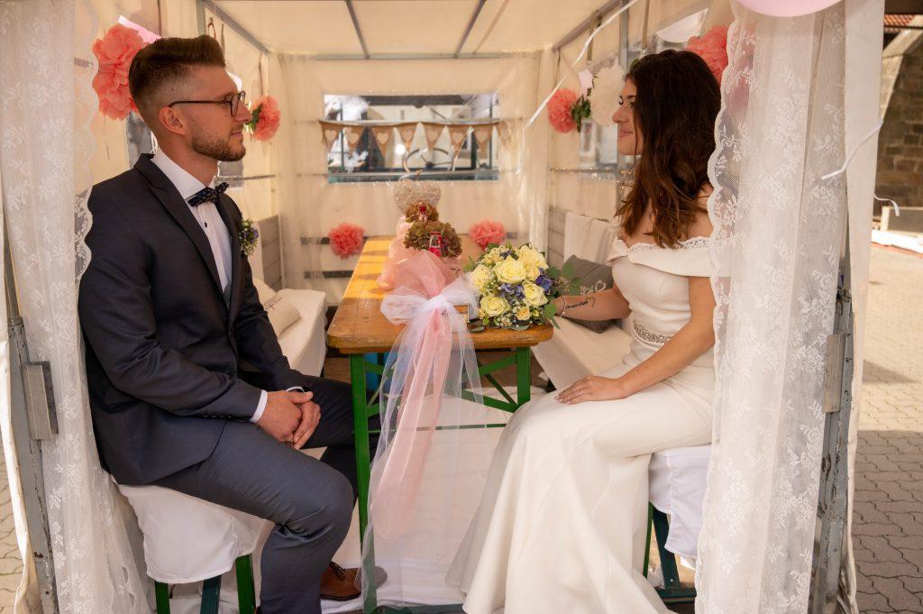 R_K_Hochzeit-816_
