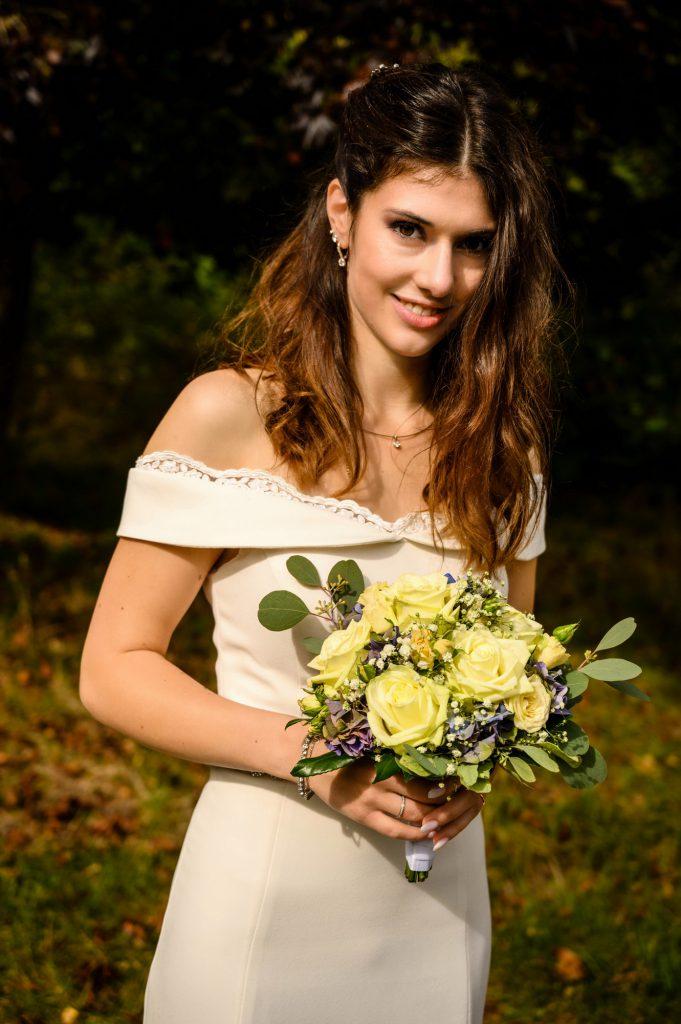 R_K_Hochzeit-856_p