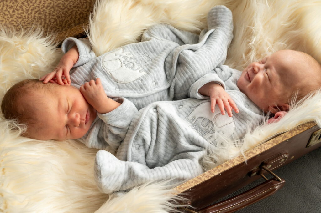 Twins-311_