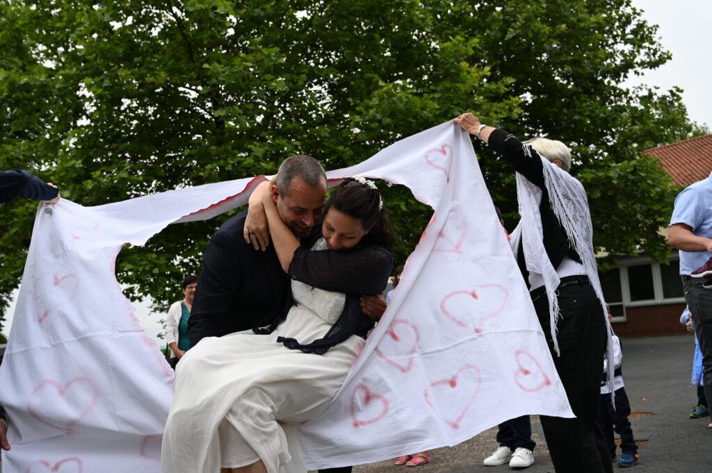 Hochzeit (230)_Bildgröße ändern