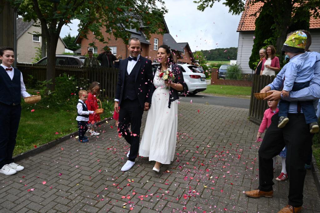 Hochzeit (499)_Bildgröße ändern