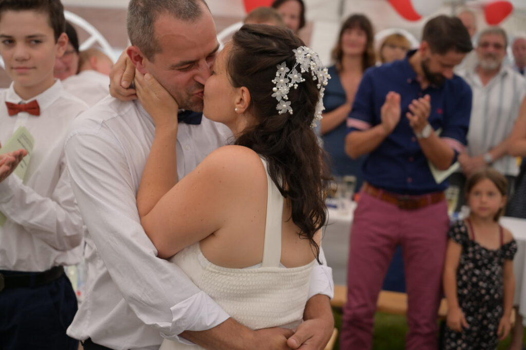 Hochzeit (920)_Bildgröße ändern